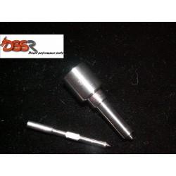DSS R 550  +180% 1.9 et 2.0 8S