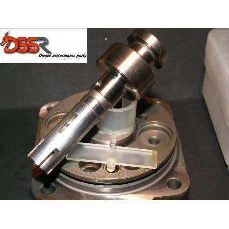 Tête Hydraulique TDI 14mm