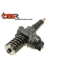 DSS R 350ip 1.9l 90%