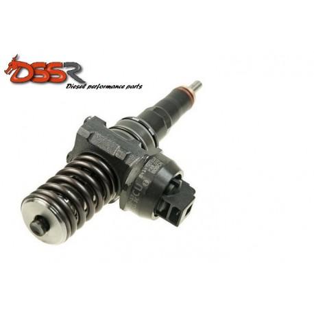 DSS R 400ip 1.9l 130%
