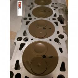 Préparation Culasse option fourniture